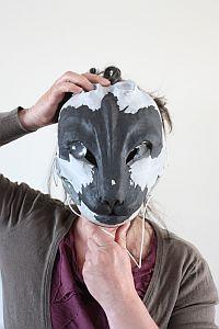 masker-beweegbare bek - Nina Janssen